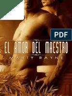 01_-_El_amor_del_Maestro.pdf