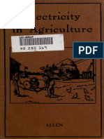Electricity in Agriculture - Allen.pdf