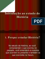 Estudo da História.pdf