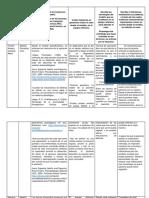 Grupo39_CompilaciónColaborativo.docx