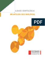1.-Brochure-IBMF-2020