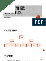 REFERENCIAS TEXTUALES.pptx