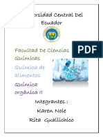 aplicaciones   eter  sulfuri.docx