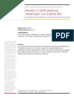 ICAA-1246017 Lo abstracto y lo concreto Torres García