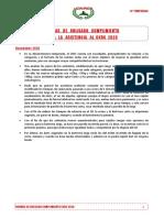 NORMAS CKRC2020 10-1-2020_v2