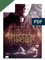 01_-_Perfección_Fingida