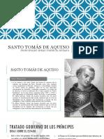 Teoria del Estado - Scribd Roberto Arriola García