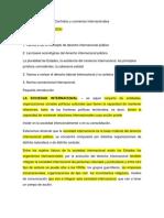 DOC-20181127-WA0006(2).docx