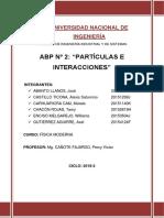 ABP2-2018-2.docx