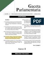 Iniciativa Reforma Ley Pemex