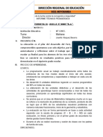 INFORME TÉC, PEDAGÓGICO.docx
