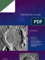 Cráteres de la luna.pptx