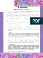 8. Fundamento Legal..docx