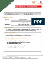 Warehouse.pdf