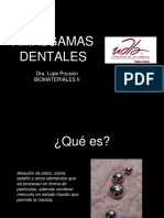 Amalgama Dental ppt pdf.pdf