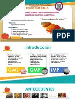 potenciadores del sabor.pptx