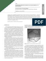 artigo-eixo quinário.pdf
