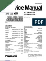 savk91dgcs (1).1.pdf