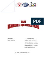 143447899-Ensayo-Desequilibrio-de-La-Riqueza-Social-en-Venezuela.pdf
