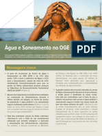 UNICEF_Angola_--_2016_--_WASH_Budget_Brief