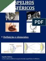 2409 Lutiano - Espelhos Esféricos.pdf