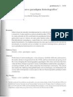 Dialnet-HaciaUnNuevoParadigmaHistoriografico-5851793.pdf