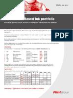 180607_sbproductrange-overview_flyer-web