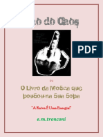 44766702-Tao-do-Caos.pdf
