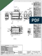 ESP-K-SEC-001 Rev. 0.pdf