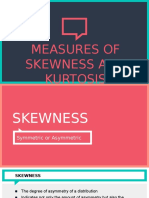 Measures_of_Skewness_and_Kurtosis.ppt