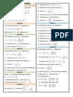les-suites-numeriques-exercices-non-corriges-2-7