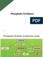 3.2 Phosphatic_fertilizer_2017