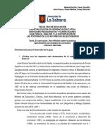 Aproximación a concepto de curriculum Gimeno Sacristán.docx