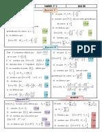 Math♤♤♤.pdf