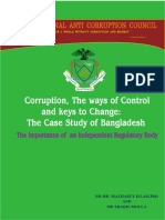 Corruption, Its Control and Drivers of Change.pdf