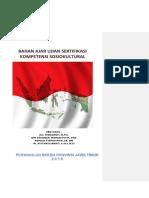 5. BAHAN AJAR SOSIOKULTURAL.docx