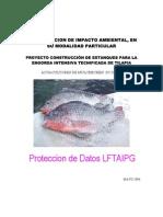 pdf-crack2