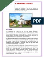 INFORME  EX HACIENDA COLLPA SIN DATOS.docx