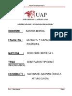 EMPRESA 2.docx