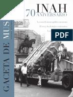 MUSEOS.pdf