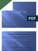 Capítulo VI MCI.pdf