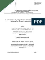 Tesis_DOCTORADO_ENAH_Daniela_S._Aroche_2