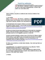 2019-12-08 venid los sedientos.docx
