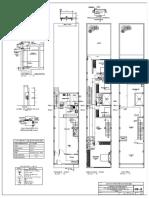 Dayi SANITARIAS-01.pdf