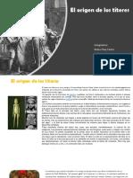 El origen de los títeres.pptx