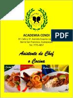 ACADEMIA CENDI.docx