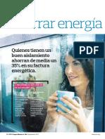 ahorrar energia (cm384  septiembre2013) pdf