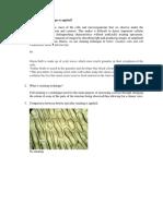 bio practical.docx