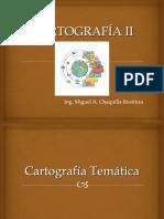 05_CARTOGRAFIA_TEMATICA[1].pdf