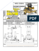 EE MEG2500VJ(1).pdf
